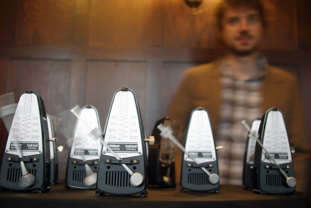 OE2013.2 metronomes.jpg