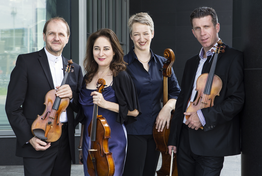Penderecki String Quartet PSQ.jpg