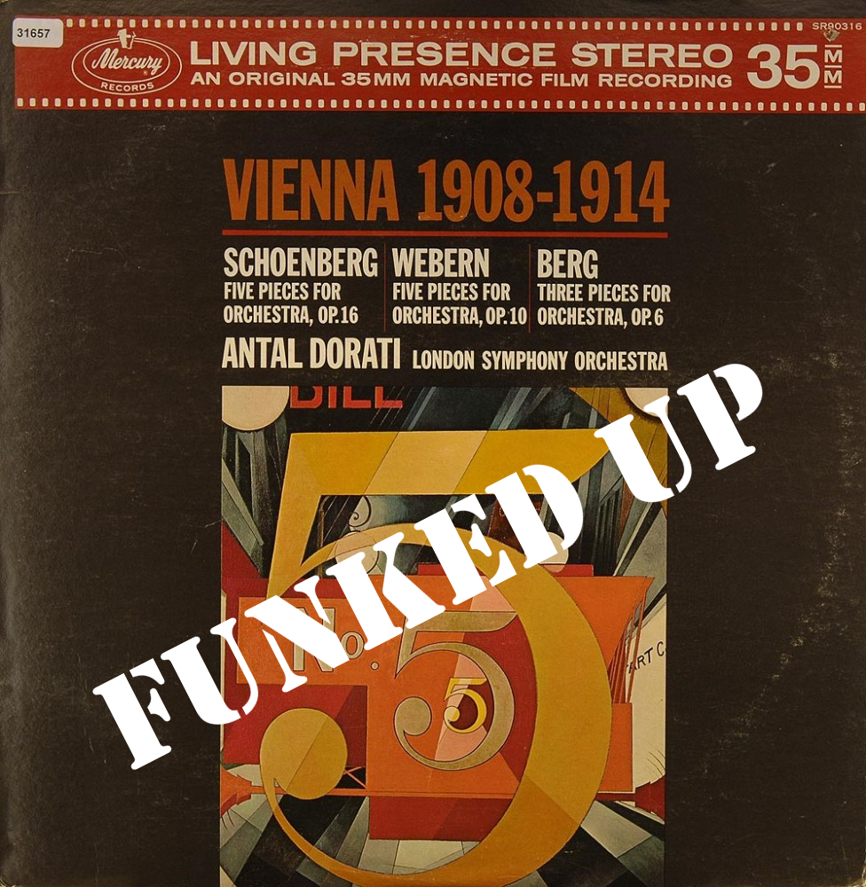 dodecaphunk vienna cover text copy.jpg