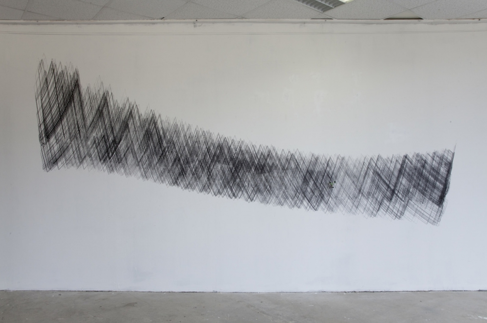 Machine Wall Drawing (at LEAP)_3.jpg