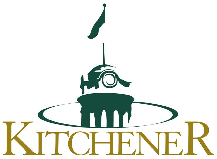 City of Kitchener Kit_Logo_RGB.jpg