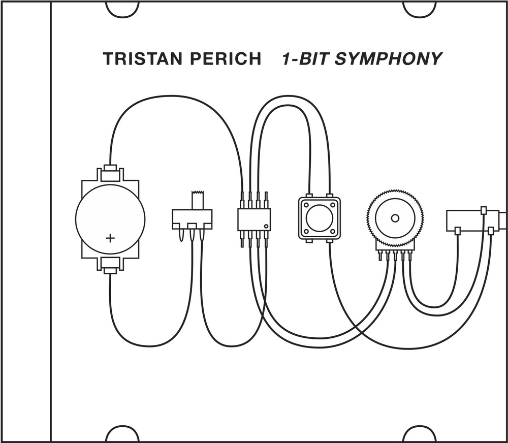 1-Bit Symphony illustration.jpg