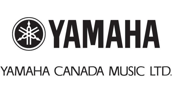 yamaha-full1.jpg