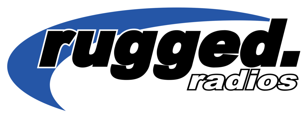 Rugged Radios Logo.png