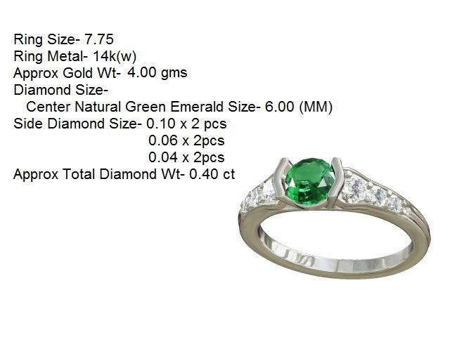 emerald ring b.jpg
