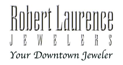 Robert Laurence Jewelers