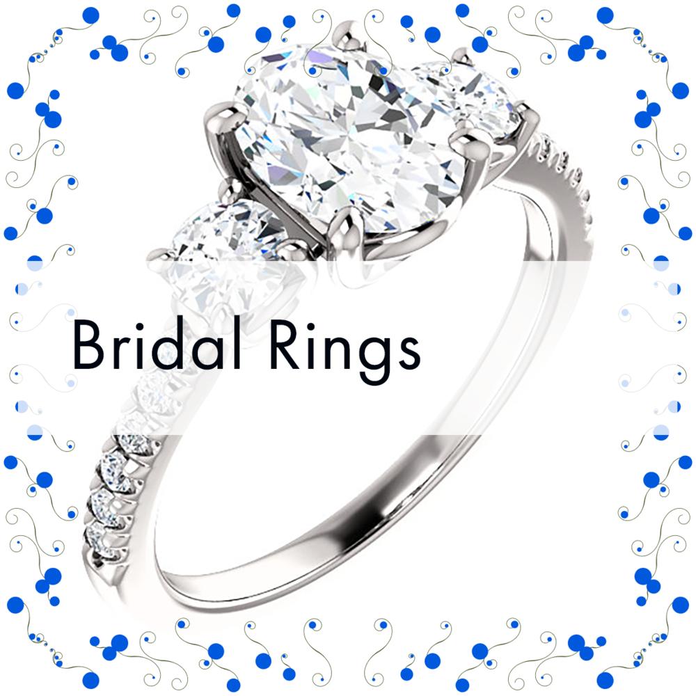 s-Bridal.png