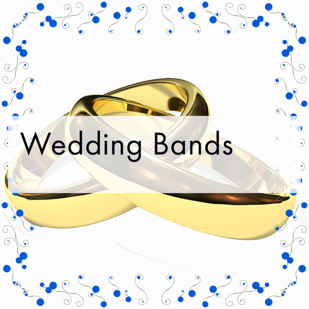 w-bands.png