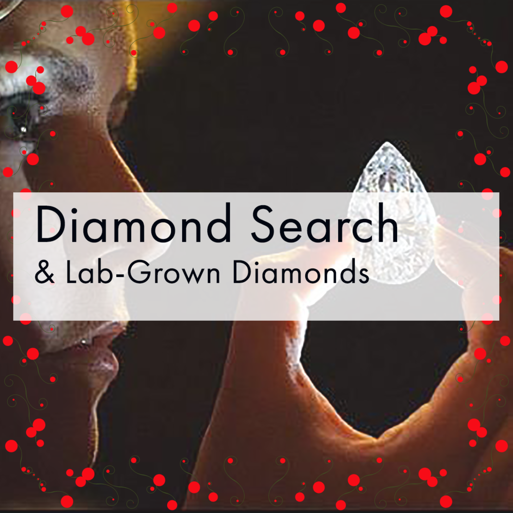 a-diamondSearch2.png