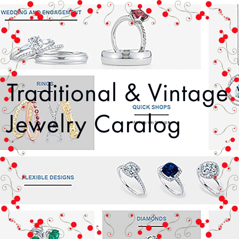 a-catalogs.png