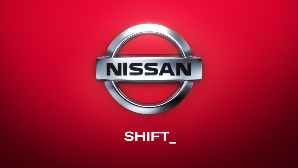 2014 Nissan Qashqai - Badge | HD Wallpaper #234