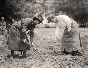 Gardening-Women-002.jpg