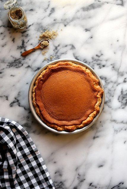 Image via joy the baker