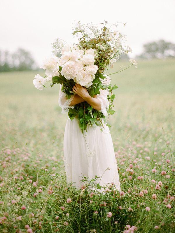Image via Once Wed