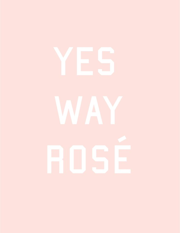 Image via  Yes Way Rose