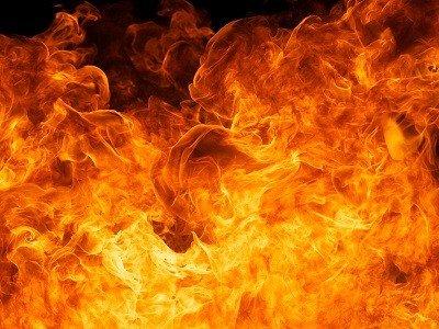 traumdeutung-feuer-flammen-400x300.jpg