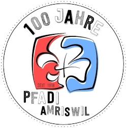 Pfadi-Amriswil_100Jahre-Logo_Fuchur.jpg