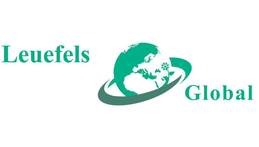 Logo Leuefels Global.png