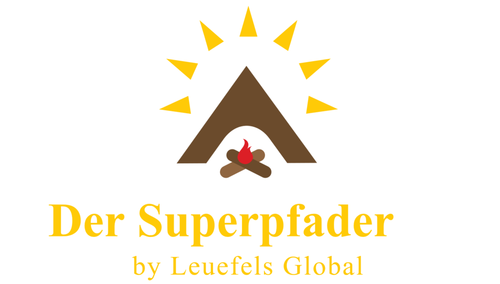 Logo der Superpfader.png