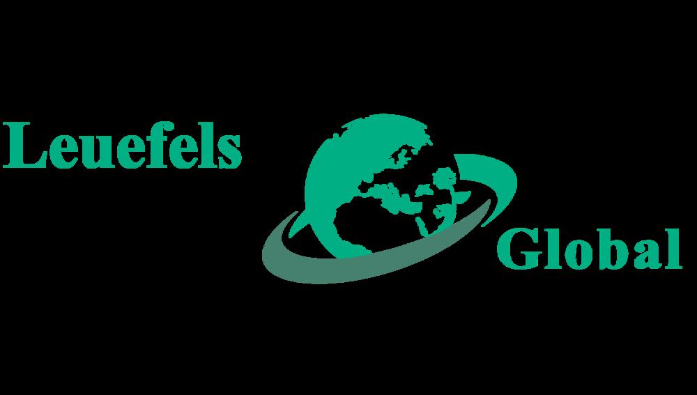 Logo Leuefels Global.png
