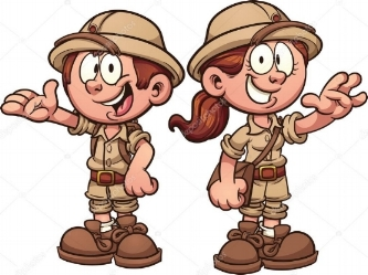 depositphotos_123431716-stock-illustration-cartoon-explorer-kids.jpg