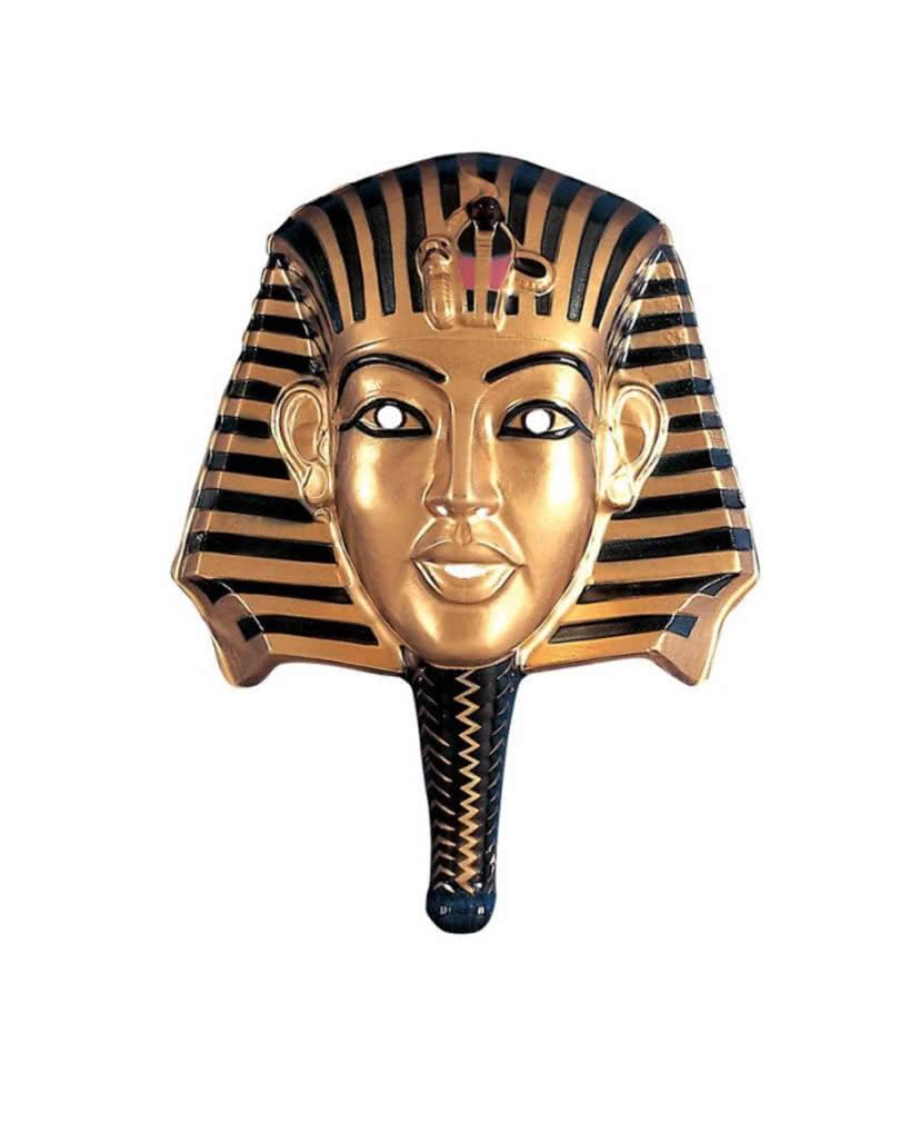 pharao_maske_aegypitsche_pharaonen_maske-faschings_maske-22902.jpg