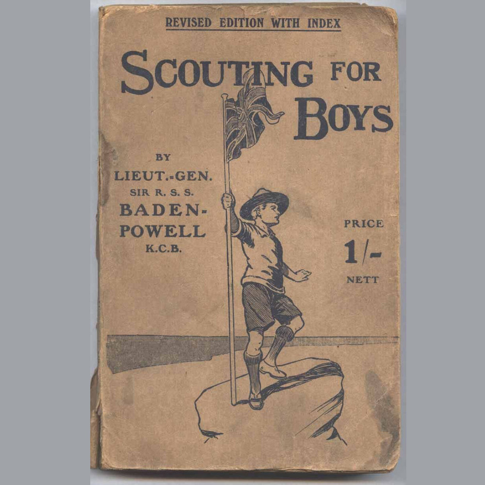 1918.3 Scouting for Boys.jpg