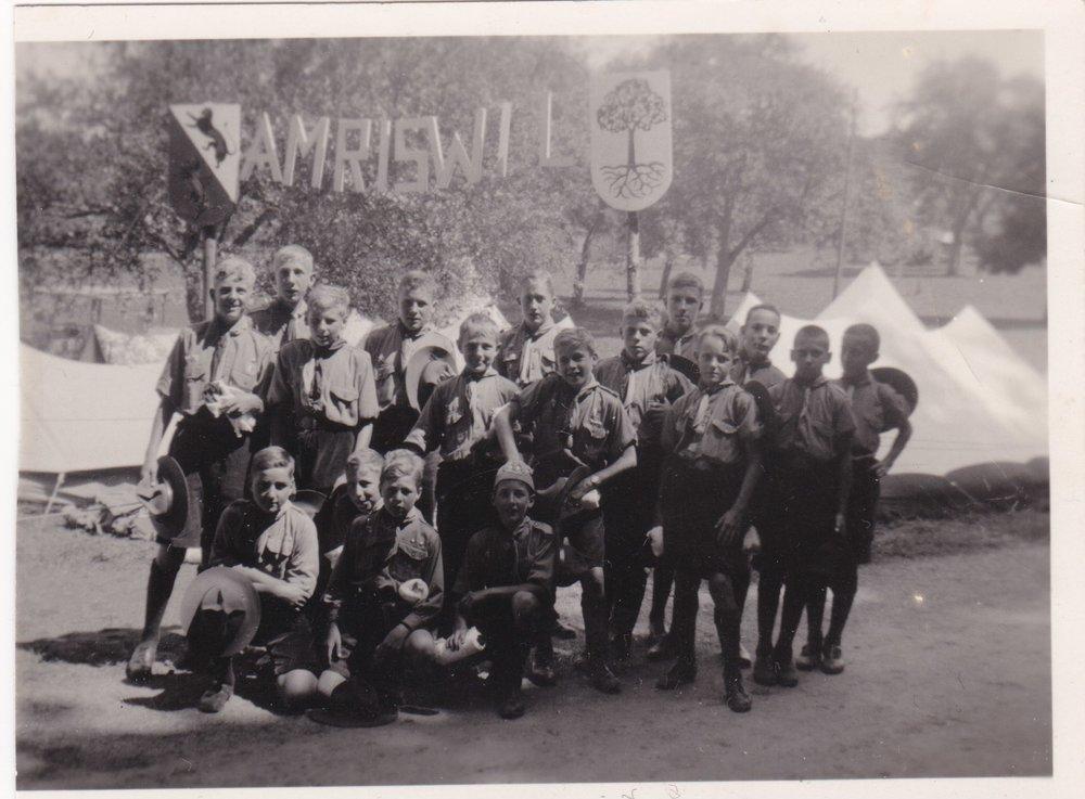 1928.1.jpeg