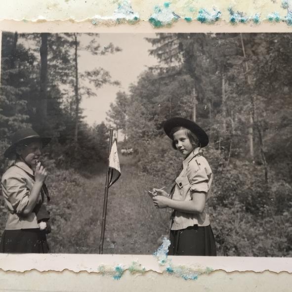1938.4 1941 Gruppenwettkampf Leu.jpg