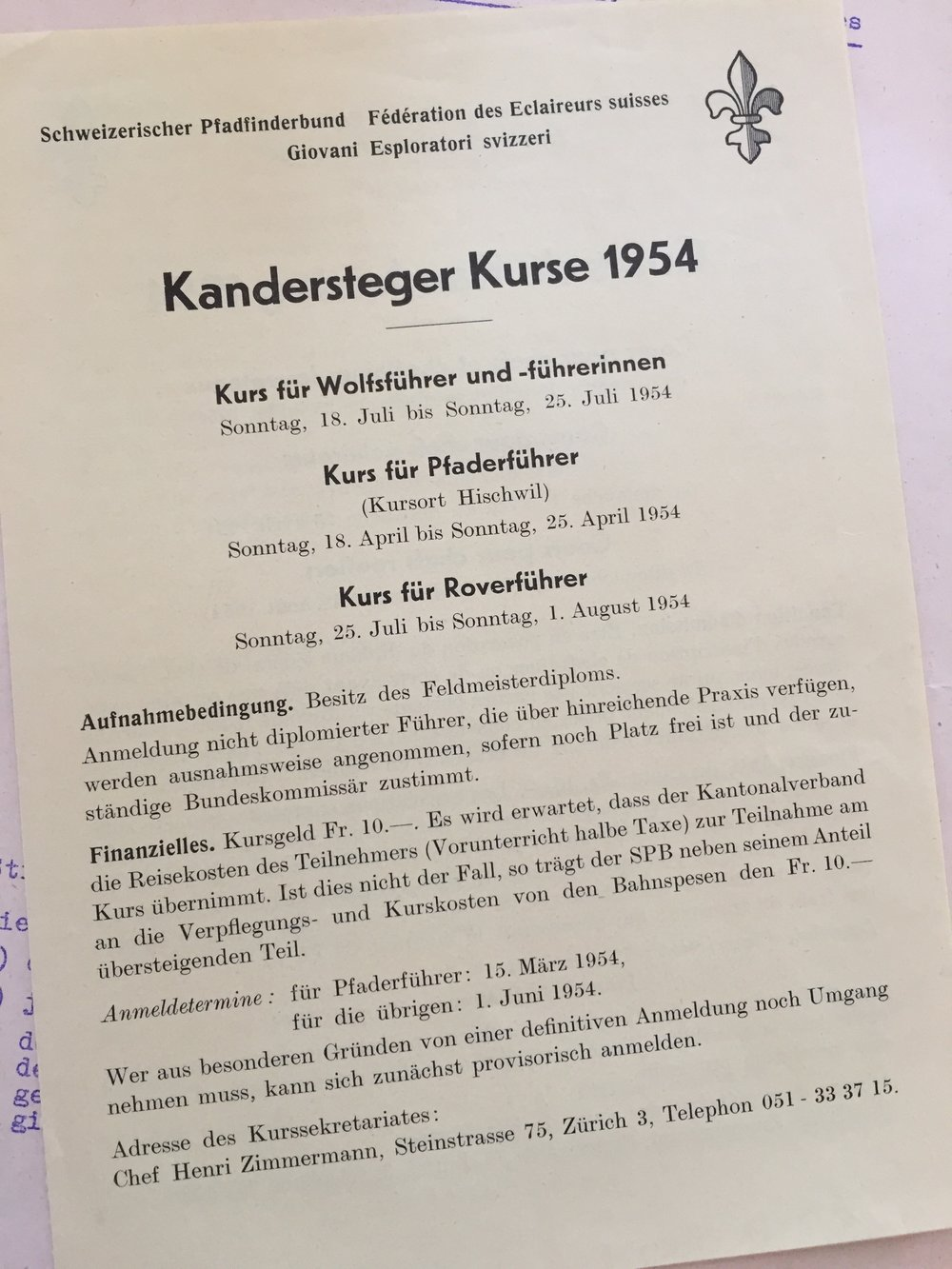 1948.3.JPG