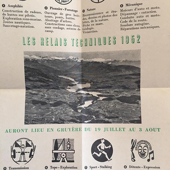 1948.6.jpg