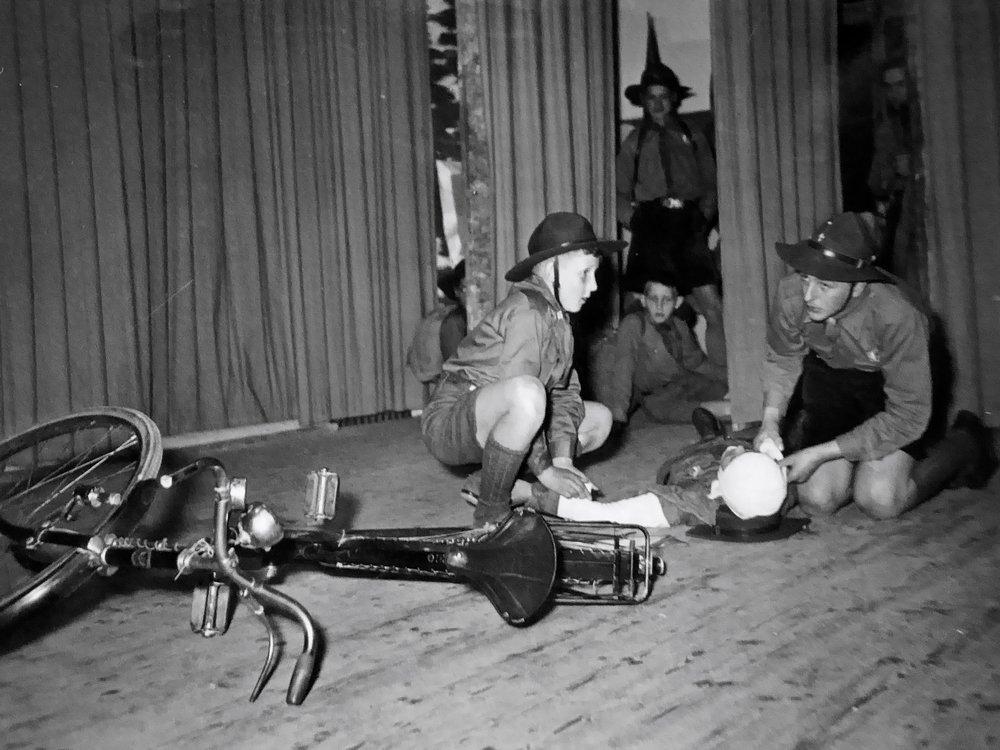 1948.5.jpg
