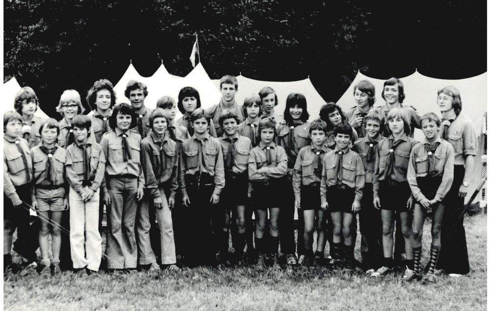 1968.1.jpg