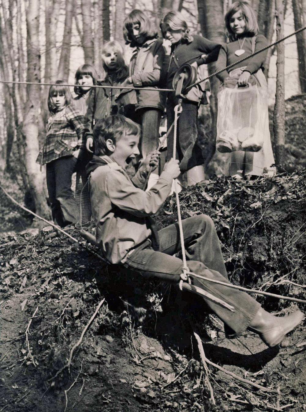 1968.7.JPG