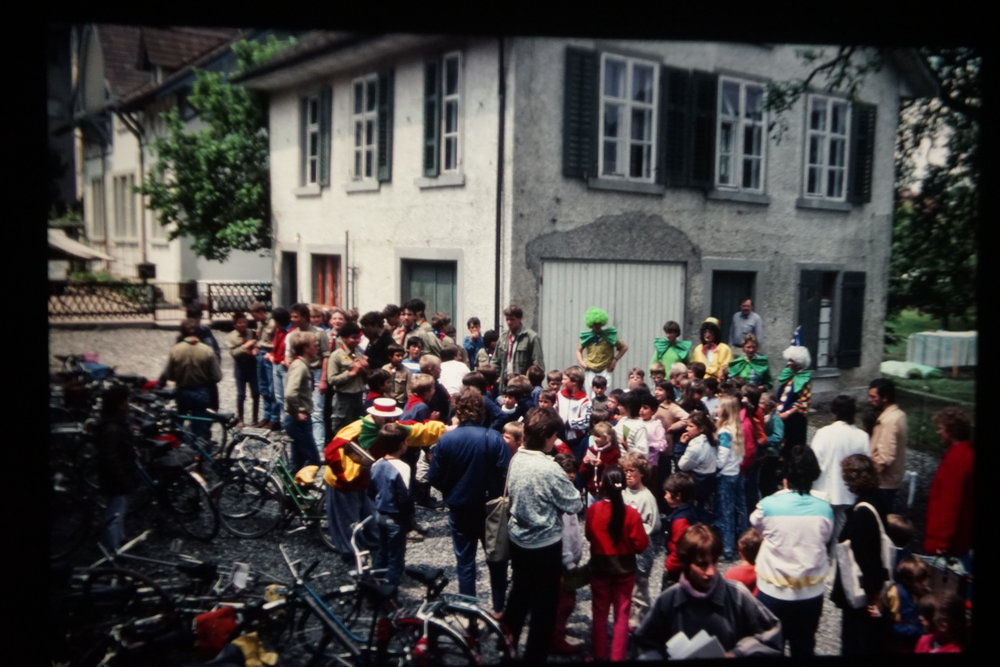 1978.1.JPG