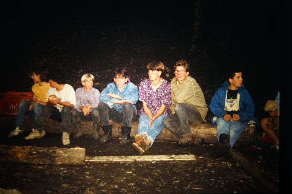 1988.5.JPG