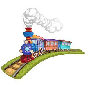 51129931-cartoon-zug-mit-bunten-wagen-in-eisenbahn.jpg