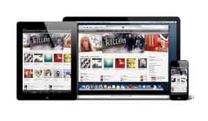 iPad_15inch_MBP_wRet_iPhone_5_iTunes_PRINT.jpg