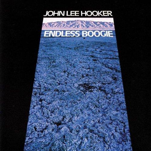endless_boogie_john_lee_hooker.jpg