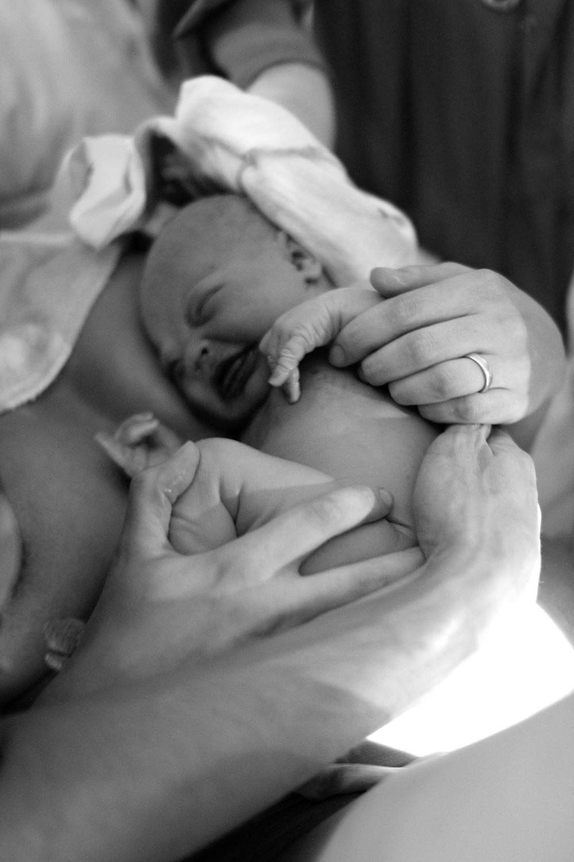 yael's birth - 081.jpg