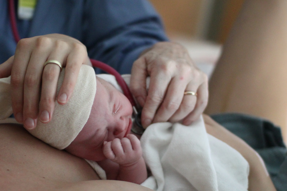yael's birth - 108.jpg