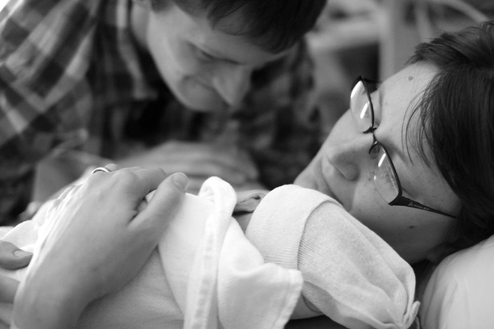 yael's birth - 115.jpg