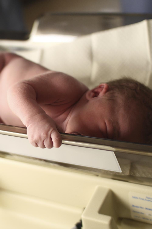 theo's birth - 187.jpg