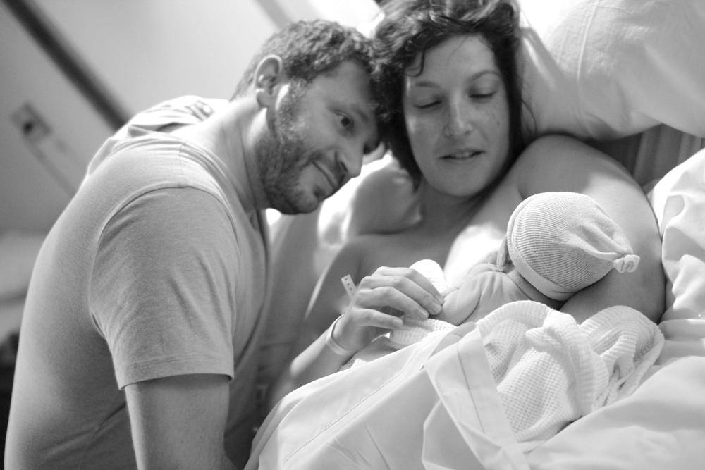nathan's birth - 152.jpg