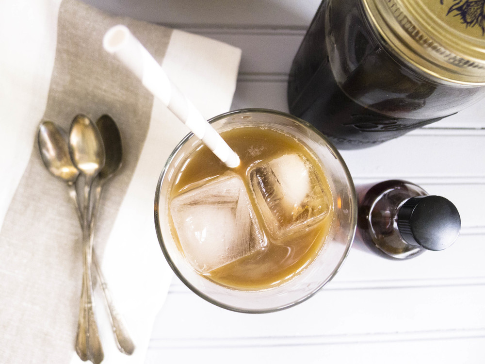 starbucks_iced_coffee_at_homejpg