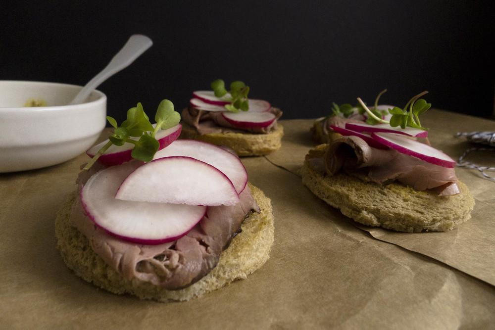 spring_radish_roast_beef_sandwiches.jpg