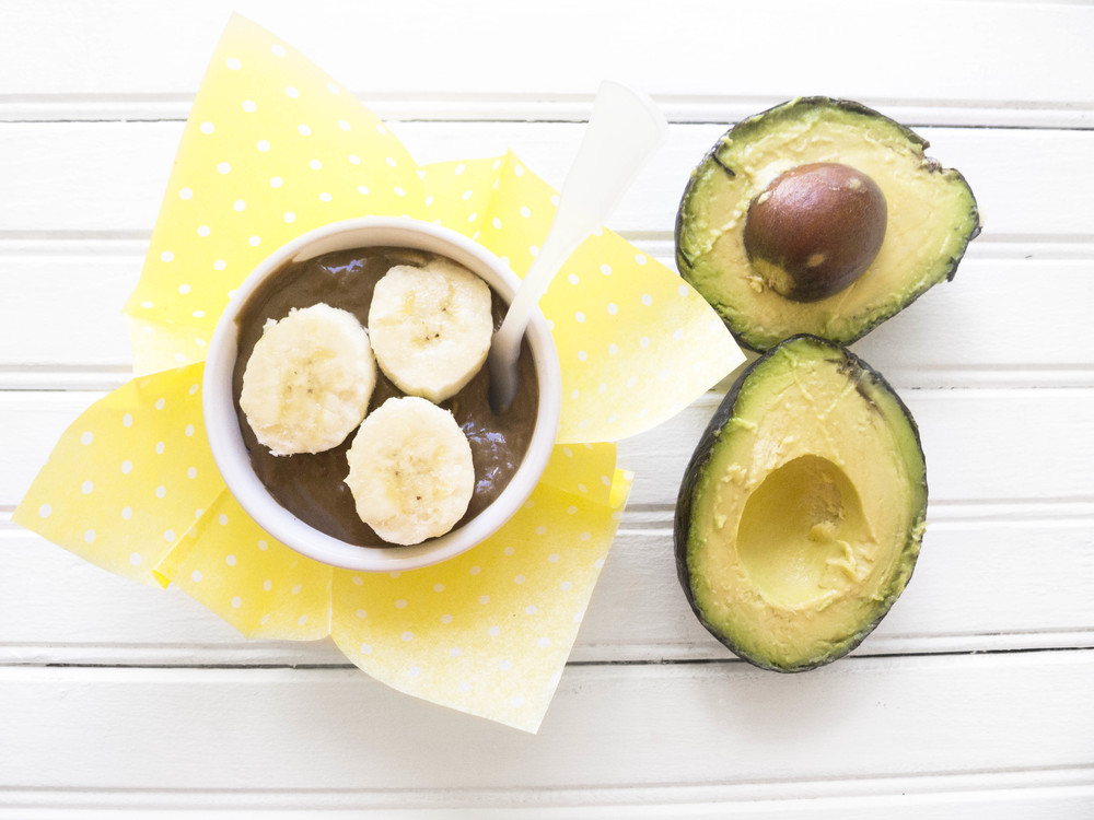 chocolate_peanutbutter_avocado_pudding.jpg