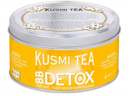 kusmi_bb_detox_tea_review.png