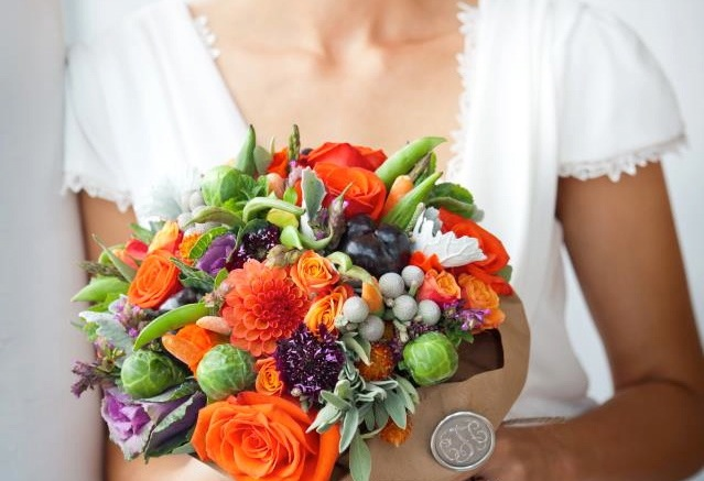 fruit_veggie_bouquet.jpg