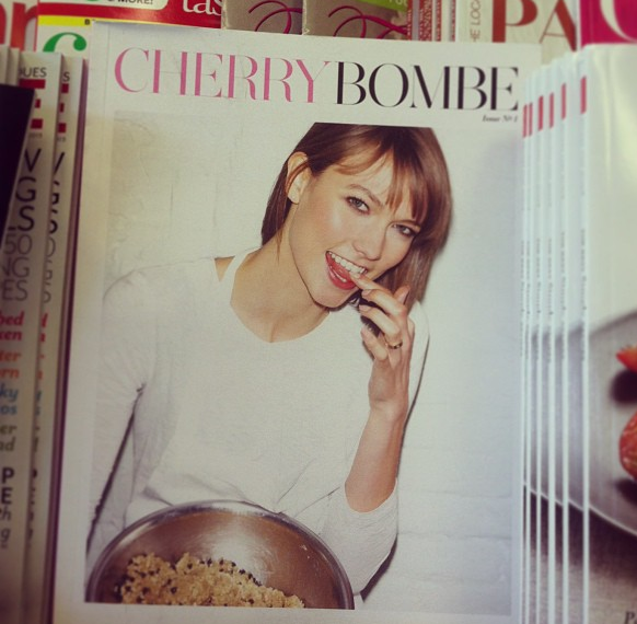 cherry_bombe_mag.png